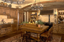 decarle-antique-oak-kitchen-2