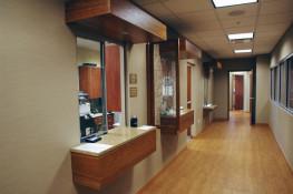 decarle-medical-offices-2326-600