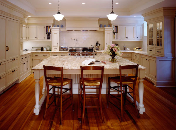 Vision Kitchens New Milford Ct